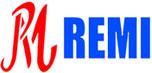 Remi Overseas Pvt. Ltd.