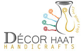 Decor Haat Handicrafts