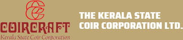 The Kerala State Coir Corporation Ltd