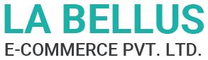 Labelus E-coommerce Pvt. Ltd.