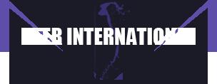 Veer International