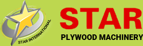 Star Plywood Machinery
