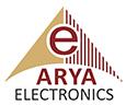 Arya Elctronics