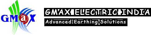Gmax Electric India