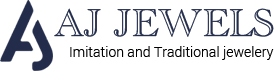 Aj Jewels