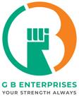 G. B. Enterprises