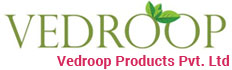 Vedroop Products Pvt. Ltd