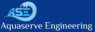 Aquaserve Engineering