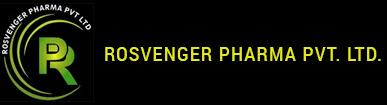 ROSVENGER PHARMA PVT. LTD.
