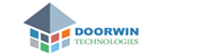 DOORWIN TECHNOLOGIES PVT. LTD.