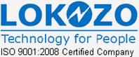 Lokozo Technologies