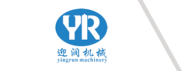 WUXI YINGRUN MACHINERY TECHNOLOGY CO., LTD.