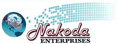 Nakoda Enterprises