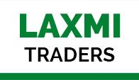 Laxmi Traders