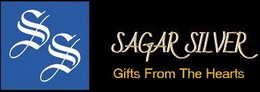 Sagar Silver