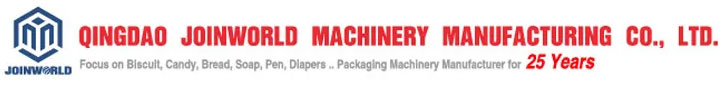 QINGDAO JOINWORLD MACHINERY MANUFACTURING CO
