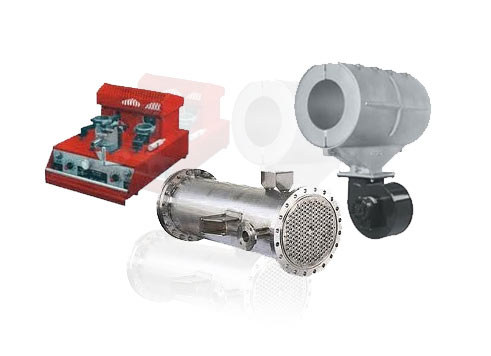 Transformer manufacturing Industries