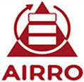 Airro Engineering Co.