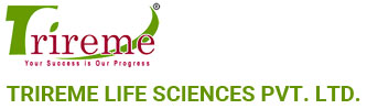 Trireme Life Sciences