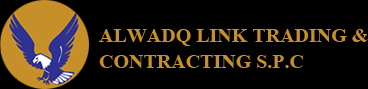 Alwadq Link Trading & Contracting