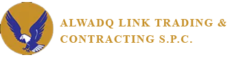 Alwadq Link Trading & Contracting S.P.C