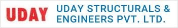 Uday Structurals & Engineers