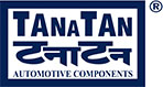 Tanatan Automotive Components