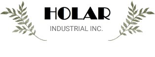 Holar Industrial Inc.