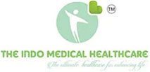 The Indo Medical Healthcare