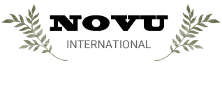 Novu International