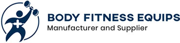 BODY FITNESS EQUIPS