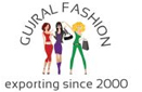 Gujral fashion