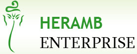 Heramb Enterprise