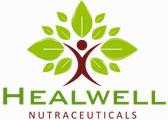 Healwell Nutraceuticals
