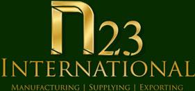N 23 International