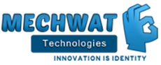 Mechwat Technologies Pvt. Ltd