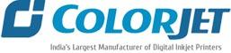 Colorjet India Ltd.