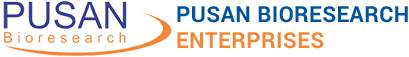 Pusan Bioresearch Enterprises