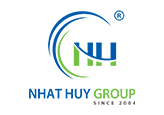 NHAT HUY INVESTMENT JOINT STOCK