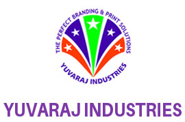 Yuvraj Industries