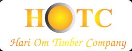 Hari Om Timber Co.