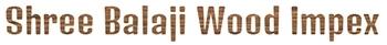 Shree Balaji Wood Impex