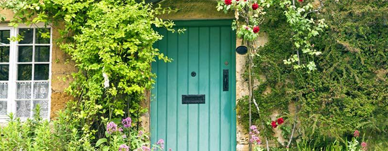 Ready Made Wooden Door Manufacturerstylish Wooden Door Supplierdelhi