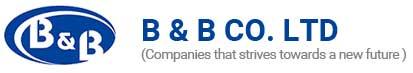 B & B Co. Ltd