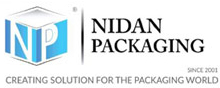 Nidan Packaging