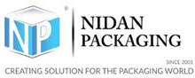 Nidan Packaging