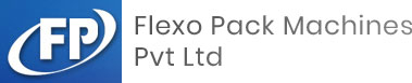 Flexo Pack Machines Pvt Ltd