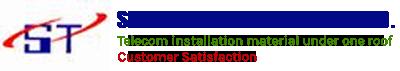 Synergy Telecom Pvt Ltd