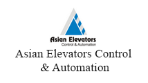 Asian Elevators Control & Automation