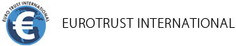 Euro Trust International